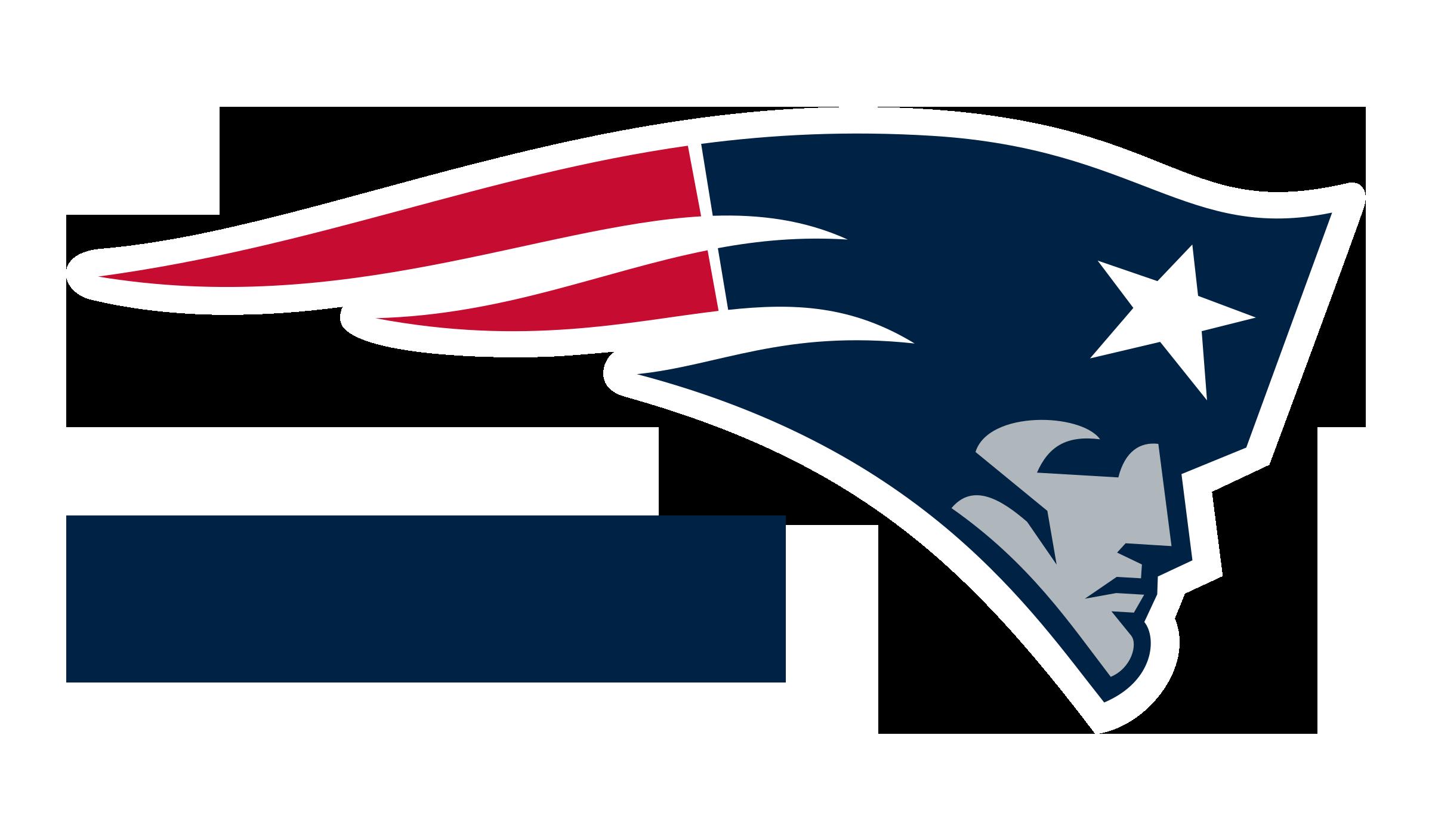 Os Protagonistas SB LII - New England Patriots | 10 Jardas