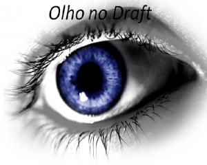 Olho_no_Draft