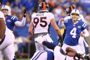 fantasy review adam vinatieri