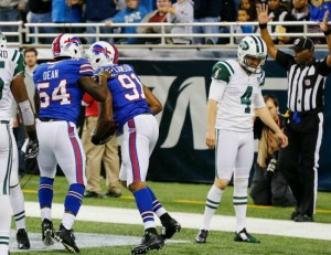 fantasy review bills d x jets
