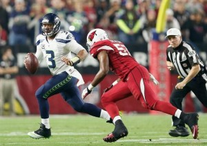 fantasy review russell wilson x cardinals