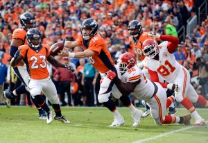 fantasy review week 10 chiefs d