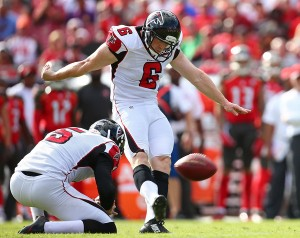 fantasy review week 13 Shayne Graham