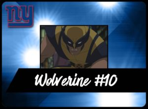 10-new-york-giants-wolverine-lb_pg_600