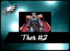 2-philadelphia-eagles-thor-qb_pg_600