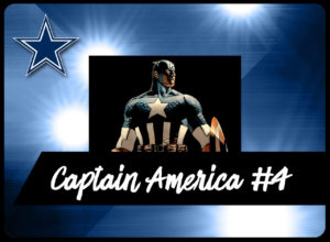 4-dallas-cowboys-captain-america-s_pg_600