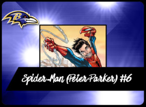 6-baltimore-ravens-spider-man-peter-parker-wr_pg_600