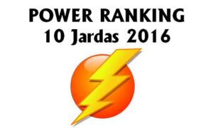 power_ranking_2016