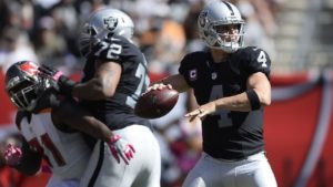 fantasy-review-week-8-derek-carr