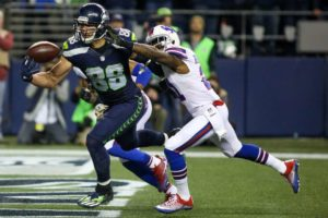 fantasy-review-week-9-jimmy-graham