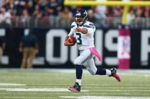 fantasy review russell wilson x rams