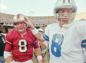 Aikman & Young
