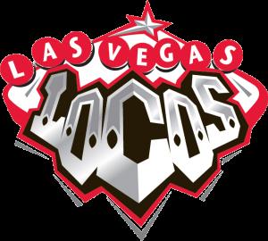 Las_Vegas_Locos_logo