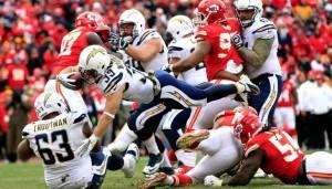 fantasy review week 11 chiefs defense