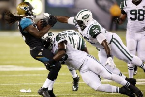 fantasy review week 9 jets d