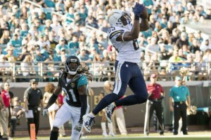 fantasy review week 12 Antonio Gates