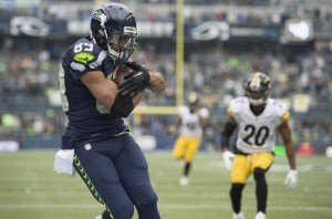 fantasy review week 12 doug baldwin