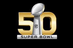 super-bowl-50-logo-1.jpg