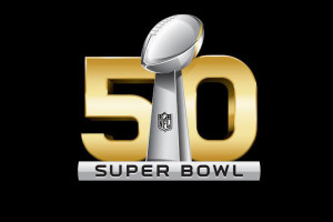 super-bowl-50-logo-1.jpg