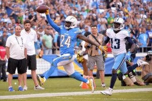 fantasy-review-week-9-chargers-d